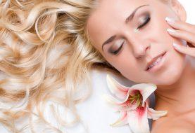 Jak správně pečovat o vlasy vextrémních podmínkách