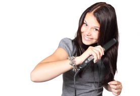 Sháníte kadeřníka, nehtařku či kosmetičku? Pomůže nová služba!