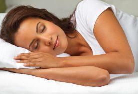 Jak vybrat partnerskou matraci?