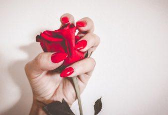 Revoluční metody úpravy nehtů nabízejí perfektní vzhled i maximální šetrnost