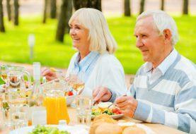Jak vybrat dovolenou pro seniory