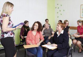 Naučte se angličtinu mluvením a praxí, bez učebnic a složité gramatiky