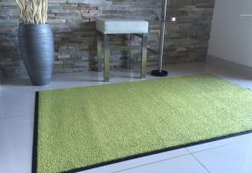 Vylepšete interiér bytu pomocí kusových koberců