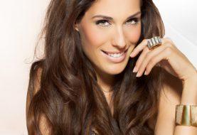 Novinky v oblasti péče o vlasy