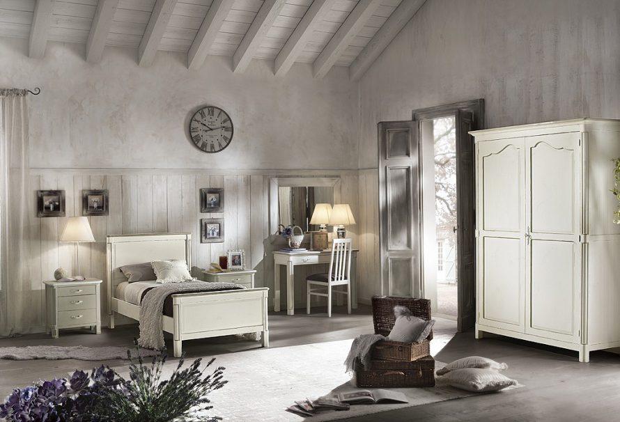 Chcete do domácnosti elegantní nábytek? Vsaďte na italský design!