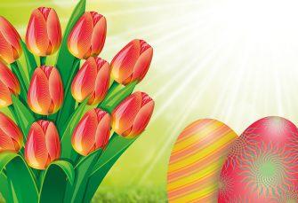 Místo pomlázky vířivka a exotická masáž, i takhle lze trávit Velikonoce!