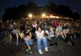 Letní akce a festivaly na Zlínsku už znají datum i program