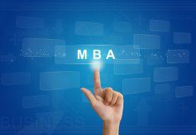 Proč je důležité mít titul MBA a kde ho získat?