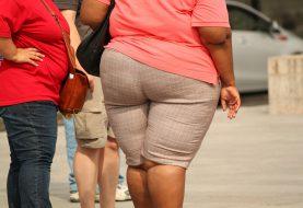 Genetika má na obezitu jen částečný vliv. V hubnutí nám často brání jen pohodlnost