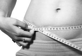 Jak zhubnout po Velikonocích?