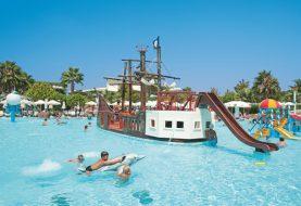 Kam zamířit do Turecka na dovolenou?