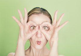 Trápí vás akné? Zkuste řízenou vnitřní očistu