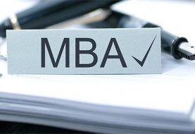 Zahájení studia MBA je jen začátek, následují slevy a bonusy