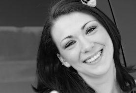 Dopřejte si zaslouženou péči - díky kosmetice Nobilis tilia