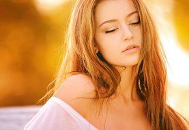 Věnujte svým vlasům správnou péči