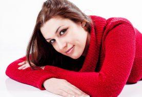 Přírodní cestou ke zdravé kůži aneb jak se zbavit chronických kožních zánětů