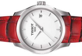 Sledujte čas s grácií aneb hodinky jako doplněk outfitu