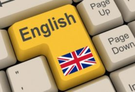 Efektivní jazykové kurzy v Plzni nabízí škola AQAP