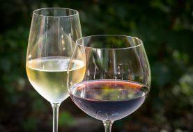 Vychutnejte si víno sladké a svěží jako letní láska