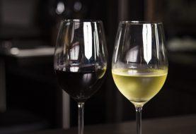 Vína nejen pro dámy