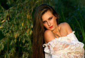 Zdravé fénování vašich vlasů
