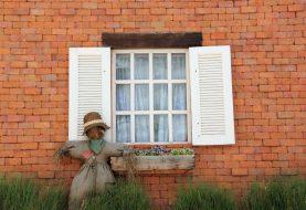 Eine schlagfertige Firma für Reinigung von Fenstern, Schaufenstern, Fassadenreinigung Wien