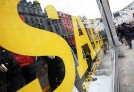 Welche Firma in Wien realisiert eine regelmäßige Service-Schaufensterreinigung?