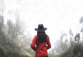 4 rady, jak se starat o pleť a vlasy v období zimy