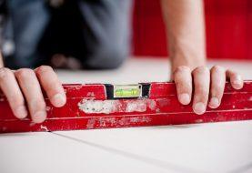 Udělejte si v dílně pořádek díky praktickým držákům na nářadí!
