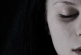 Vánoční deprese: Vyhněte se jí pomocí detoxikace