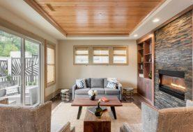 Naplnění našich představ o útulném a designovém domově?