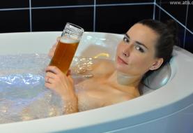 Pobyty s příchutí piva lákají na tajemství českých sládků