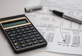 Dopad nového zákona o spotřebitelském úvěru na bankovní půjčky