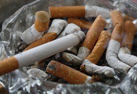 Aurikuloterapie – jednoduchý způsob odvykání kouření