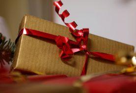Zabalte svůj valentýnský dárek jako profesionál!