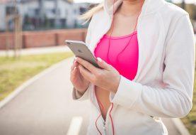 Sportovní spodní prádlo – proč po něm sáhnout?