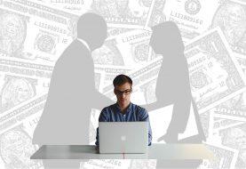 Proč je obchodování na burze spíše mužskou záležitostí?