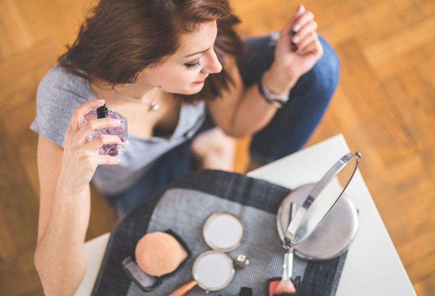 Živý kolagen není jen kosmetika na omlazení, ale základní složka našeho těla