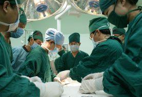Možnost změnit zdravotní pojišťovnu se pomalu chýlí ke konci, přestaňte otálet