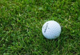 6 golfových zajímavostí