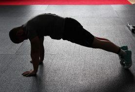 Zraněné svaly potřebují čas na regeneraci, jak ho využít co nejefektivněji?