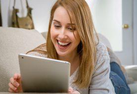 Rychlé půjčky vhodné pro každou domácnost
