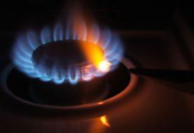 Průvodce: Co obnáší změna dodavatele energií a na co se připravit?
