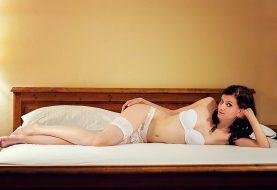 Využijte možnosti spodního prádla na maximum