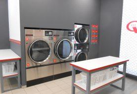 Čisté prádlo bez starostí