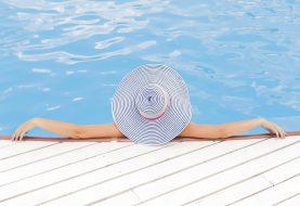Připravte se na dobu tropickou. Jak přežít parné letní dny?