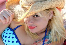 Proč je nutné správně pečovat o naši pokožku?