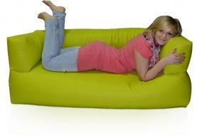 Fenomén sedacích vaků: jak vybrat ten správný?