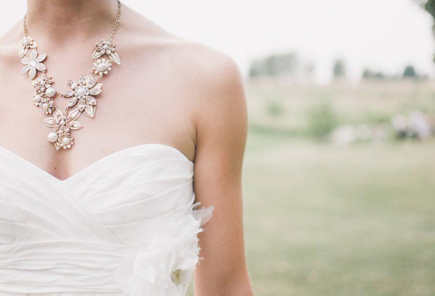 Svatba v létě – na co si dát pozor?