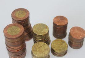 Při splátkách dbejte na pravidelnost plateb